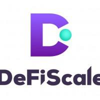 DefiScale